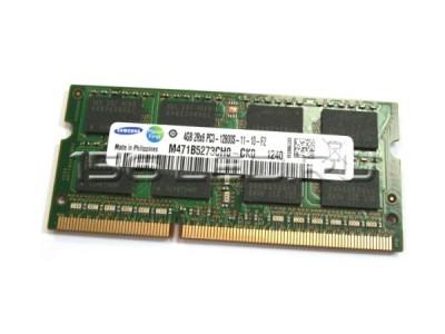 Модуль памяти SO-DIMM DDR III 4Gb 12800