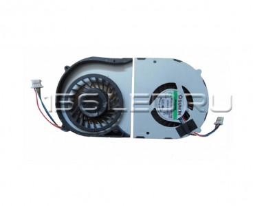 Вентилятор Acer Aspire 3100, 4810 MG55100V1-Q051-S99 EP CLX