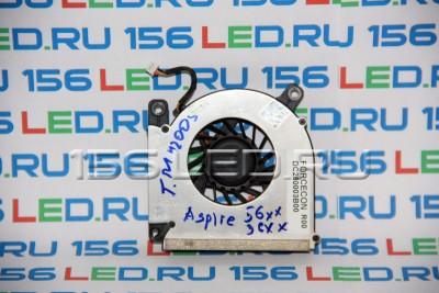 Вентилятор Acer Aspire 3690 5610 5610Z 5630 5650 5680 AB7505HB-HB3
