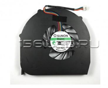 Вентилятор Acer Aspire 4930 MF60100V1-Q000-G99, AD5805HX-ED3, UDQF2JH01CCM