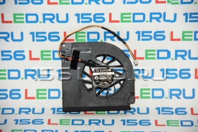 Вентилятор Acer Aspire 5330 5710 5730 TM 5520