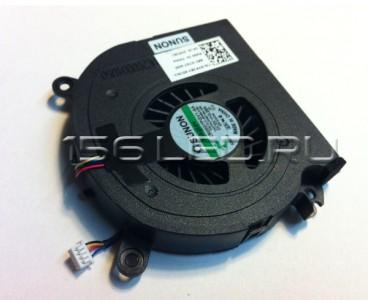 Вентилятор Acer Aspire 7230 7350 7530 7630 7730 Extensa 4630 ZB0507PGV1-6A (K8530Y)