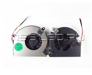 Вентилятор Acer Aspire 7520