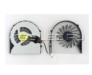 Вентилятор Acer Aspire 7741 7741Z 7741ZG 7741G F92G CPU COOLING FAN 60.4HN22.001