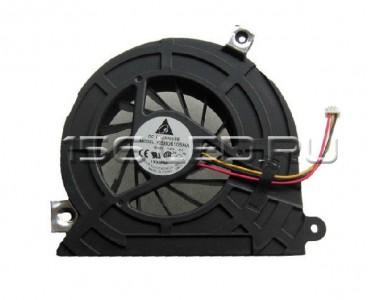 Вентилятор Acer Extensa 4120 4220 4420 4620 Emachines D620 KSB06105HA-7F42