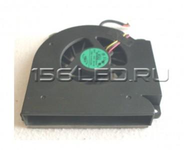 Вентилятор Acer TM 2490