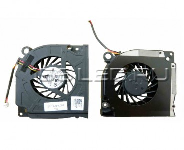 Вентилятор Acer TravelMate 4320 4520 4720 505UX-TB3