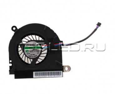 Вентилятор Acer TravelMate 4320 4520 4720 GB0506PGV1-8A