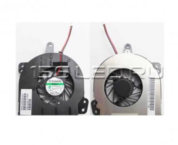 Вентилятор Asus A3000 DFB451005M20T