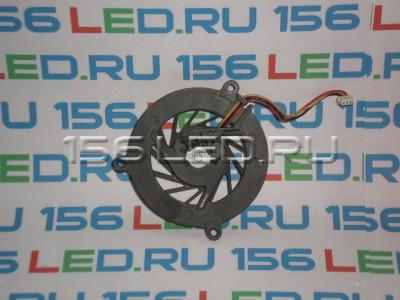 Вентилятор Asus A6 A6000 UDQF2ZR04FAS