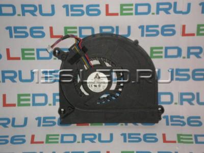 Вентилятор Asus F52 K40 K50 K51 K60 K70 P50 PRO5 X5 KDB0705HB UDQFZZH32DAS