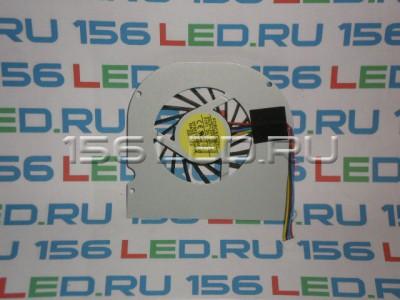 Вентилятор Asus F80 X82 F81 DFS551005M30T