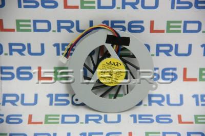 Вентилятор Asus M50S M50SV X55 DFS541305MH0T KDB05105HB F8U5 -7F36