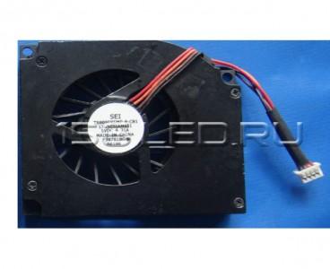 Вентилятор Asus U5 U5A U5F T6009F05MP-0-C01