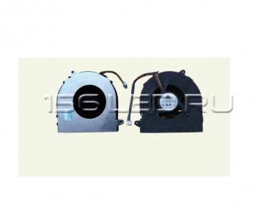 Вентилятор Asus U50F Z37 U6 N20A U6 Z97 kdb05105hb-7a70 13GNYC1AM010-1