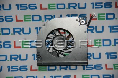 Вентилятор Dell 1501 Vostro 1000 PP23 UDQFZZR12CQU GB0507PGV1-A