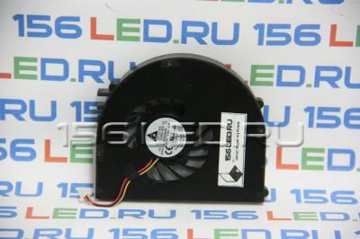 Вентилятор Dell Inspiron 15R N5110 dfs501105fq0t подойдет с переделкой разъема на M5110
