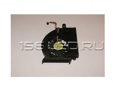 Вентилятор Dell Inspiron 1700 1720 (DFS651605MCOT)