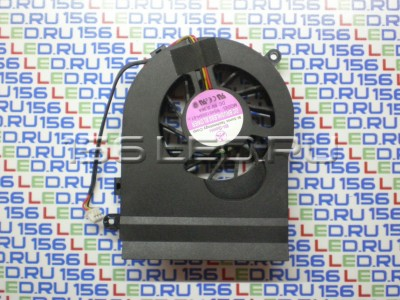 Вентилятор FS Pi1505 Pa1510 Li1818 2510 Benq ECS L41 L51 BS451205H-02