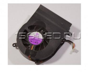 Вентилятор Fujitsu Siemens PA1510 LI1818 2510 BS451205H-01 C1 SEI T5514F05MD