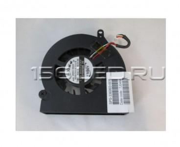Вентилятор HP Compaq nx7010