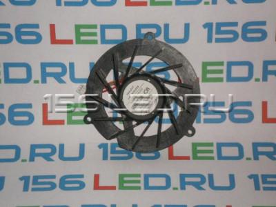 Вентилятор HP Compaq Presario CQ50 CQ60 CQ70 CPU Fan MCF-W13BM05 KSB05105HA -8C31