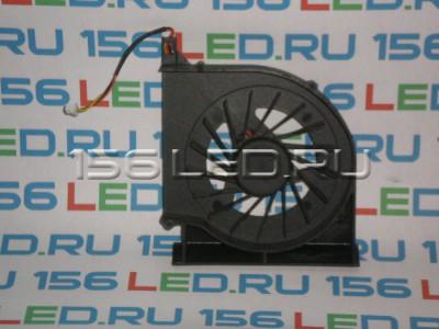 Вентилятор HP CQ61\G61\CQ70\CQ71\G71 (KSB06105HA)