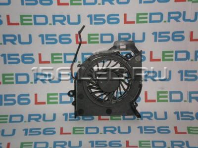 Вентилятор HP DV6-6000 DV6-6100 DV7-6000 (MF60120V1-C180-S9A, MF60120V1-C181-S9A)