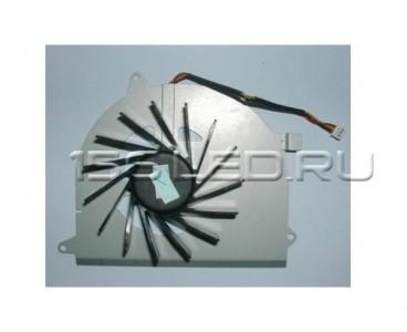 Вентилятор HP Pavilion ZV600 AD0605HB-GC3