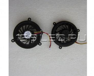 Вентилятор HP ProBook 4410S 4411S 4415S 4416S 4510S 4515S 4710S