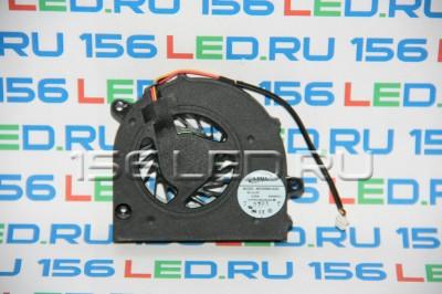 Вентилятор Lenovo G450 G455 G550 G555 L3000 AB7005HX-ED3 DFS531305M30T DC280004TF0