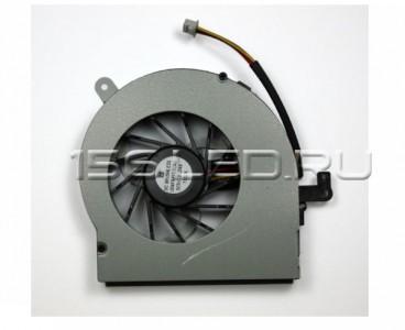 Вентилятор Lenovo IdeaPad Y450