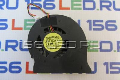 Вентилятор MSI CR600 VR610 PR600 VR630 EX620 EX623 EX628 EX630 GX623 CR500 CX600 CX605 G PAAD06010FH