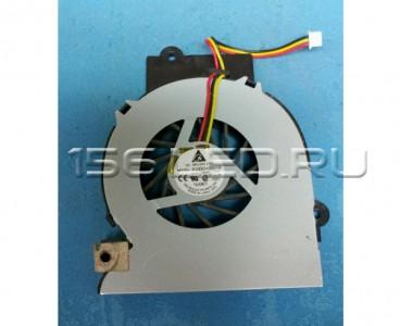Вентилятор Samsung n140 BA31-00084B KSB0405HA-E914