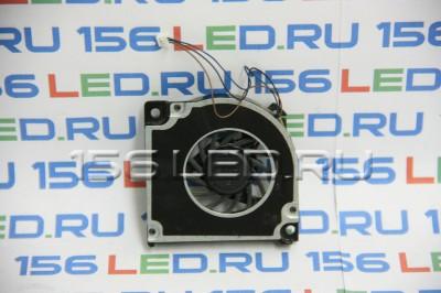Вентилятор Samsung P28