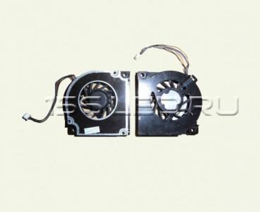 Вентилятор Samsung P29