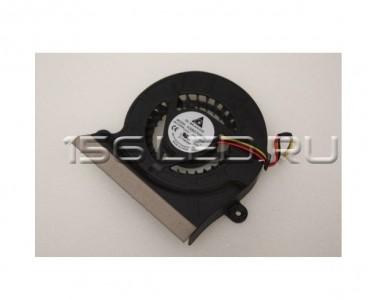 Вентилятор Samsung Q308 Q310 KDB0705HA
