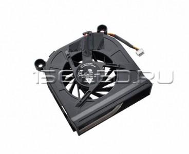 Вентилятор Samsung Q45 BA31-00045A