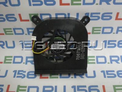 Вентилятор Samsung Q70 BA31-00045B