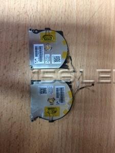Вентилятор HP Spectre 13-V011DX 855629-001 EG50040S1-C740-S9A EG50040S1-C670-S9A