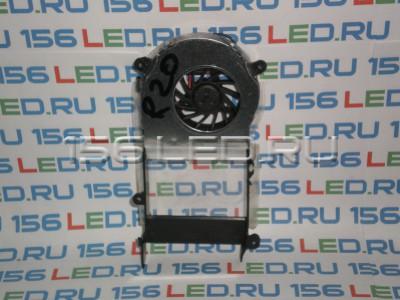 Вентилятор Samsung R18 R19 R20 R23 R25 R26 P400 BA31-00044A BA31-00048A без радиатора
