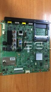 main BN41-01603C для Samsung