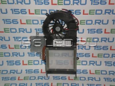 Вентилятор Samsung R40 BA31-00033A BA31-00044A MCF-913PAM05