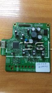 плата HDMI  PWB-0892-02