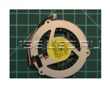 Вентилятор Samsung R70 R467 R460 R468 R515 R520 R522 R560 BA96-04050B BA96-03964A BA81-06249