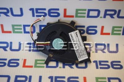 Вентилятор Sony VAIO VPCZ11 ORIGINAL MCF-528PAM05