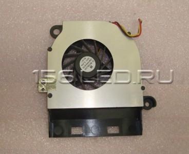 Вентилятор Sony VGN-NR31ER