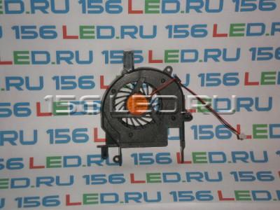 Вентилятор Sony VGN-SZ MCF-523PAM05 MCF-519PAM05