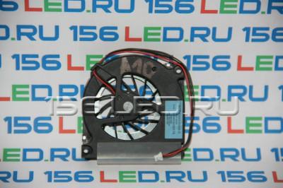 Вентилятор Toshiba A10 A15 A9 A8 J10 MCF-TS6512M05