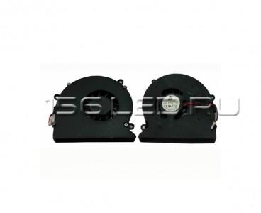 Вентилятор Toshiba Sat A200/A215 DFS531405MCOT, BSB0705HC FN41